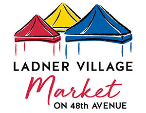 Kimi Designs at Ladner Village Market