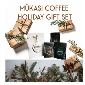 MÜKASI Coffee & Co. on Kimi Designs Buy Local